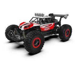 1: 14 шкале класса игрушек напрямик RC Car 2WD высокой скорости 20 км/ч RC монстр Автомобиль Грузовой автомобиль все районы Toy Car