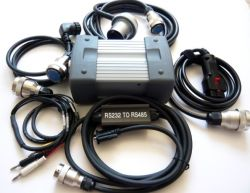 Mb-Stern Compact3 (RS232)