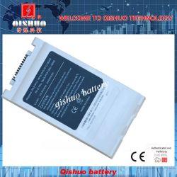 Ersatz-Notebook-Akku für Toshiba (PA3176U-1BAS)