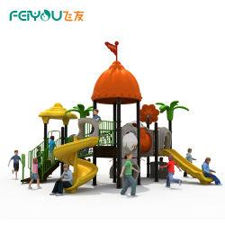 Les enfants Amusement Park Kid Naughty Château durables en utiliser les prix des équipements de terrain de jeux intérieure de la Chine fabricant