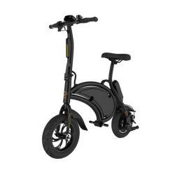 2020 populärste preiswerte Mini250w, die Ebike 20 Zoll-elektrisches Fahrrad-Fahrrad für Großverkauf falten