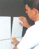 Водонепроницаемый Maydos Strong приклеивания настенные и напольные керамические плитки клей цемент