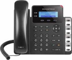 用のエントリレベルのギガビット IP Phone GXP1628 ハイエンド IP Phone 小規模企業ユーザー向け IP Phone GXP1628
