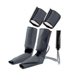 De elektronische Elektronische Voet Massager van de Compressie van de Lucht van Massager van de Voet van de Impuls van de Gezondheidszorg Elektrische en Verspreider