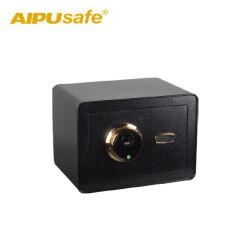 القرص المضغوط الخاص بـ AIPU Electronic Safe CD-Fp234335/ صندوق البريد الإلكتروني الخاص بالمنازل والمكتب/الأمان الشخصي صندوق التخزين