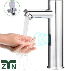 Cartucho de cerâmica Instant água da torneira do aquecedor/bacia sanitária torneira de água