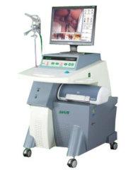 2019 новейшей технологии аноректальной лечения устройство LG2000c
