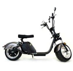 تم اعتماد EEC على سرعة 45 كم/ساعة في الساعة مع دراجات كهربائية مصممة بشكل جديد وعالية الجودة مع المصنع سعر تنافسي