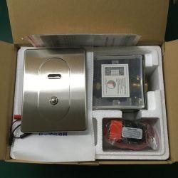 뜨거운 판매 욕실 자동 플러싱 밸브