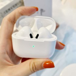 음악 Earbuds Bluetooth 헤드폰이 2020 고품질 무선 입체 음향에 의하여