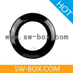 Telefone celular Trackball para Blackberry (35427)