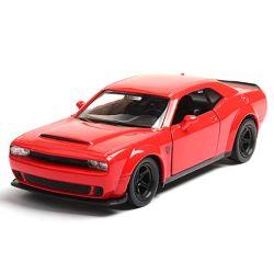 レースカーのおもちゃを滑らせるOEMのカスタムロゴは車のモデルおもちゃを引っ張る