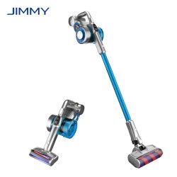 Джимми СП85 185AW светодиодный дисплей портативного устройства беспроводной пылесос
