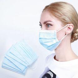 2021 Hot Design Best Quality Women Custom Facemark 인쇄됨 스톡 더스트 마스크의 조절식 귀걸이 면마스크를 통해 남북용으로 사용할 수 있습니다 페이셜 마스크 패션 마스크
