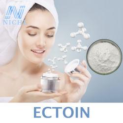 Ectoin Anti-Radiation Pollution Solution haut de page des matières premières cosmétiques