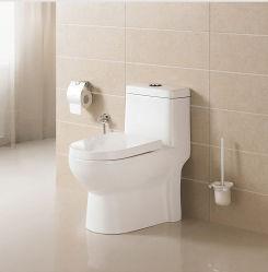 衛生製品の浴室チャオチョウ(JY1002)からの陶磁器WCの洗面所