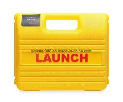 Lancez le connecteur X431 Boîte jaune /lancer Diagnostic Scanner universel