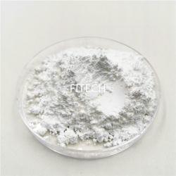 99.95-99.999% CAS 1312-81-8 La2o3 ossido di lantanio polvere bianca Terra rara