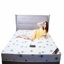 12 بوصة مزدوجة ذاكرة زبد نابض [سليبولّ] سرير فراش