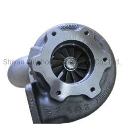 Dongfeng Renault Dci11 Motor Holset Hx50 des LKW-370HP Turbolader 4041096/4041095/D5010477319