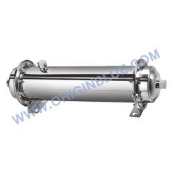 нержавеющая сталь оф фильтрации воды водоочиститель 1000 л/ч