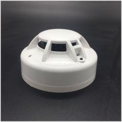 2 Cable Detector de calor convencional WT105