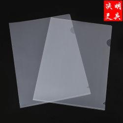 Дешевые в форме буквы L4 файлов в папке E310 PP файлов в папке с печать в Китае