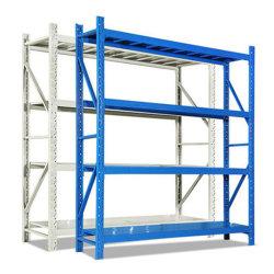 Haute densité de rack de stockage de palettes