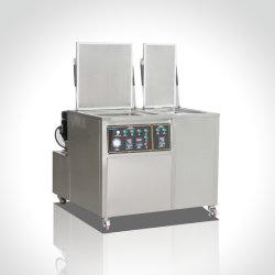 Tenso Alta Pressão máquina de limpeza para lubrificar os rolamentos seco (TS-L-S1000A)