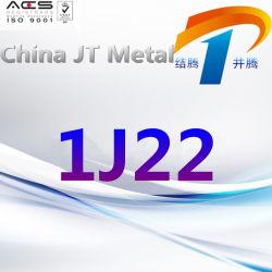 1j22 Saturação alta liga magnética programável de indução magnética