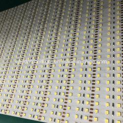 Bande LED à haute efficacité énergétique avec une haute qualité performance imperméable et étanche aux poussières