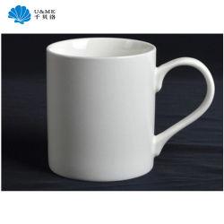 12oz Chinês Caneca Caneca caneca de cerâmica