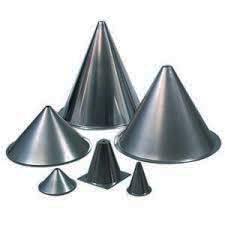 Qualitätsfluß, der Prozess für helles Cup von LED-Lampe Soem bildet