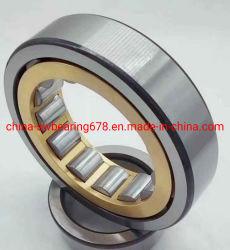 Distributeur en acier au carbone en acier chromé/cône de roulement à rouleaux coniques métrique/pouce simple/double rangée de roulement du roulement 32213 32210 30206