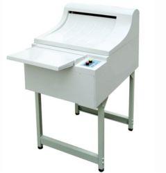 Plx-380h Radiografía automático de procesador para films médicos, desarrollar la película de rayos X para el equipo médico