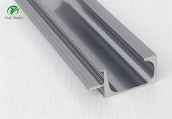 De gros de meubles de cuisine Accessoires G Poignée en aluminium profilé en aluminium