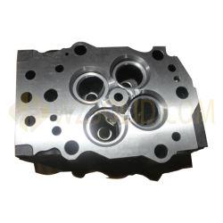 3811985 Marine de la culasse culasse moteur principal de moteur diesel marin Kta19-M470 de la culasse