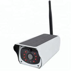 Macchina fotografica senza fili di Infrared della macchina fotografica del IP della videocamera di sicurezza di visione notturna della macchina fotografica