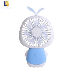 휴대용 손 소형 USB 작은 냉각팬 가정용품