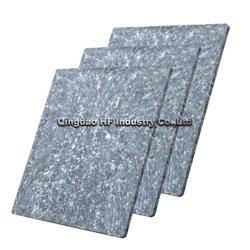 Van Paleta van Fibra van het Glas de Concrete GMT Pallet Van uitstekende kwaliteit van de Machine voor het Holle Blok die van de Straatsteen in Fabriek China maken