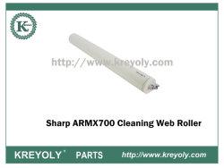Острые ARMX Cost-Saving700 Очистка веб-ролика