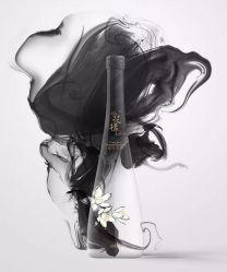 Xihuayang Tipsy Wein-billig Großverkauf-chinesischer destillierter Alkohol, der beste weiße Alkohol in China