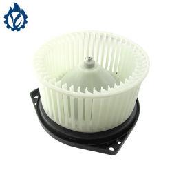 Электродвигатель вентилятора отопителя автомобильных запчастей для Mitsubishi Triton (7802A105)