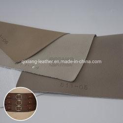 Correa Decoración Artificial tapizados de cuero de PVC