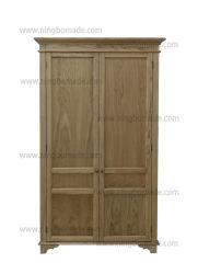 Стороны созданный размножения Vintage спальне характер дуба коллекции американского Ash туалетный столик шкаф