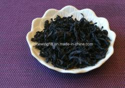 Chinesischer grosser roter Robe-Felsen Oolong Tee