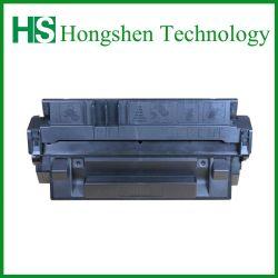 Toner van de laser Patroon C4129X /Q7516A voor de Patroon van de Inkt van PK LaserJet