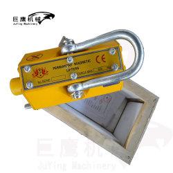 100kg Main de l'équipement de levage aimants industriels
