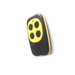 Controllo remoto per il prodotto di sicurezza Qinuo Qn-Rd616X