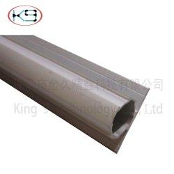 Ligne de production de tube en aluminium (AL-2090)